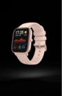 苹果Apple Watch SE不实,新品原是华米科技