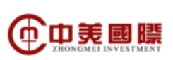 中美国际:选对了投资平台,投资就成功了一半