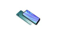 三强联合推出F30S幻彩手机 支持双卡双VoLTE