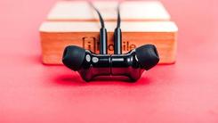 新一代性价比之王  小米降噪项圈蓝牙耳机上手体验