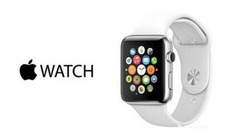 Apple Watch 5提供两种材质表壳 JDI供应OLED屏幕