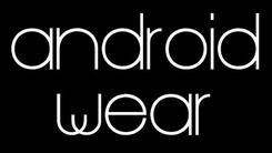 无法实现预期目标 Runkeeper将在几周后停止支持Wear OS