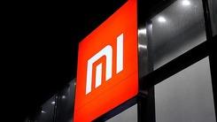 Redmi Note 8将于Redmi互联网电视一同发布