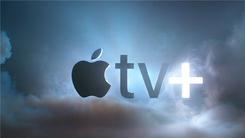 Apple TV Plus将于11月推出 售价每月9.99美元