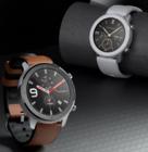 华米科技CEO确认,8月27日发布会将发Amazfit智能运动手表3