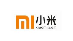 """小米上半年业绩稳健增长 """"手机+AIoT""""双引擎战略收效显著"""