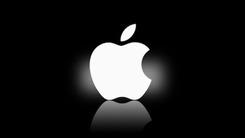 新款iPhone不仅有18W充电头 而且还有USB-C接口