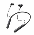 日常通勤安全可靠 索尼WI-C600N蓝牙降噪耳机