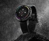 苹果Apple Watch5将有陶瓷及钛材质 华米科技Amazfit已领先使用