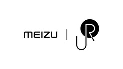 魅族16s Pro发布会新品不止一件 全新配件品牌亮相