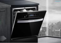 智能洗碗机哪个牌子好?行业优品懂你所需
