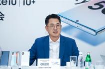 专访三星电子大中华区总裁权桂贤:All in 5G 重返中国市场前列