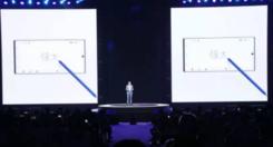 铁粉最爱!全新S Pen助力Galaxy Note10系列生产力再升级
