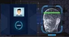 旷视科技进军新蓝海智能门锁,WiMi微美全息视觉AI光场互动