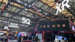 高通5G基带不断驱动行业应用 5G精彩体验刚刚开始
