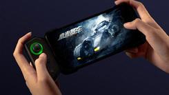 丰富游戏可玩性 Redmi Note8支持游戏手柄