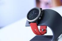 1299元起,华米科技Amazfit智能运动手表3预售开启