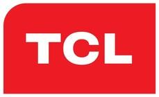 TCL电子公布上半年财报:销售量稳居全球第二,雷鸟科技业绩亮眼