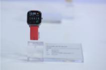 打算开学前买个智能手表?选华米科技Amazfit GTS准没错