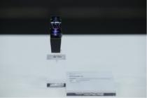 Amazfit X概念手表惊艳亮相,华米科技持续引领行业发展