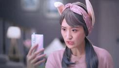5G改变生活?iQOO Pro新品首发 vivo天猫新势界打造理想生活