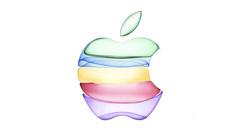 新iPhone近在眼前 苹果宣布9.11凌晨1点召开特别活动