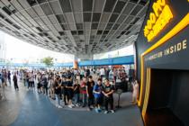 全速进化 iQOO Pro 5G版预售累计销售额破亿