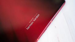 华为平板M6高能版体验 炫彩流动光影惹人爱