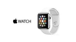 或将规避续航问题 Apple将为Apple Watch系列加入睡眠跟踪功能
