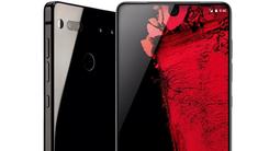 Essential Phone已经开始推送Android 10更新