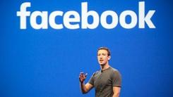 更好的隐私设置 Facebook将不再默认扫描用户面部