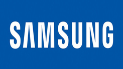 三星的Galaxy Fold将于9月6日在韩国上市