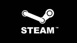Valve正在重新设计Steam库 使其更加现代化