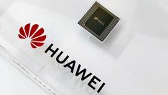 麒麟990 5G SoC公布 全新大核+微核NPU设计