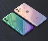 供应链称iPhone 11成本下降400元 但是手机降价是不可能的
