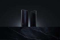 标配全功能NFC iQOO Pro可实现硬件级加密存储安全
