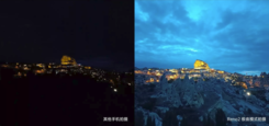 OPPO Reno2 AI超清夜景 帮你捕捉夜之美