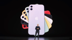 苹果发布会回顾 3分钟看齐全 iMobile手机之家出品