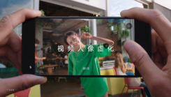 两款视频手机同期发布 iPhone 11&OPPO Reno2