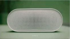 极致性价比,张口看大片,9.9小度智能音箱PLAY大促销售火爆