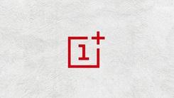 OnePlus 7T发布时间确定 全系支持90Hz刷新率