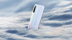 又一款6400万像素手机 realme X2本月24号发布