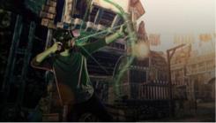 高通5G基带多线布局 推进云游戏和沉浸式体验新玩法