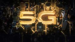 想要尝鲜5G 这些5G手机现在正值得购买