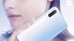 小米9 Pro 5G亮相 全新配色外观与小米9相同