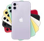 """买iPhone就是一种""""价值投资""""!京东让你的手机更值钱"""