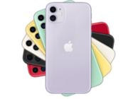 """选对平台年年都可保值!京东买iPhone是""""价值投资"""""""