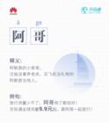 华为天际通旅行黑话词典2.0 掌握出境旅行奥义