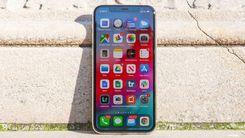 京东iPhone 11新品战报出炉 新品销售额增长200%