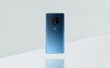 一加官方确认7T系列将出厂搭载Android 10